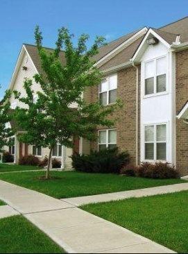 2 Bedroom Apartments For Rent In Dc Custom 9138566118  12 Bedroom  12 Bath Moonlight Apartments 400 S Review