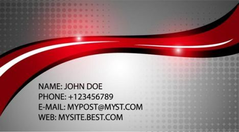 companies-business-cards-vector-template3