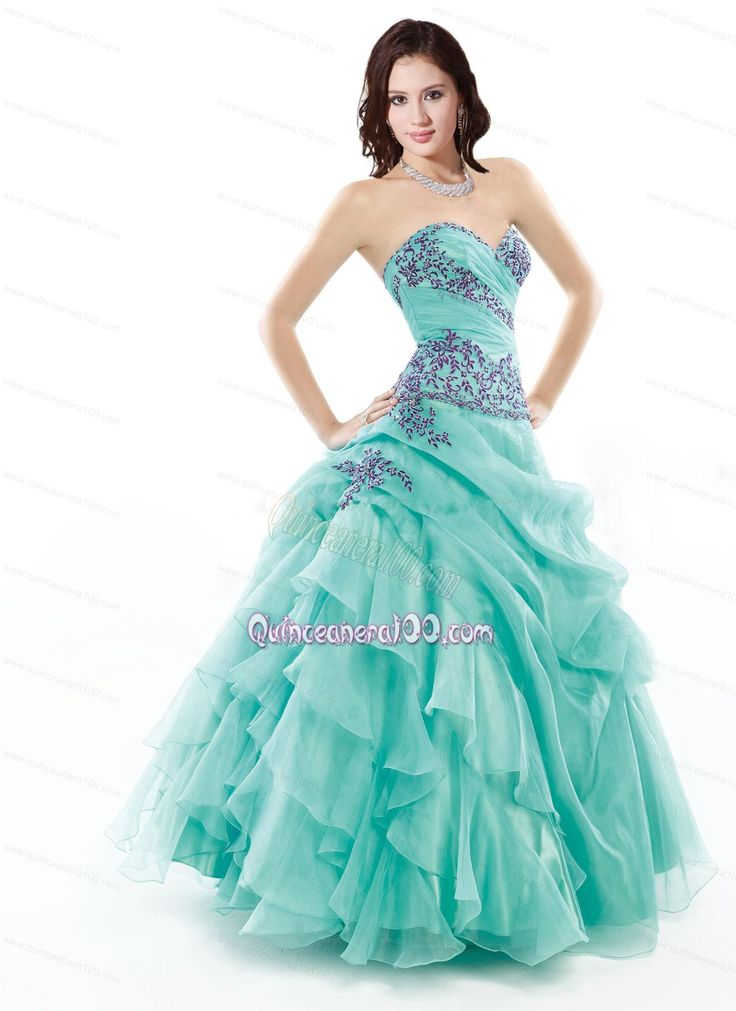 1000  images about 2014 spring new sweet 16 dress on Pinterest ...