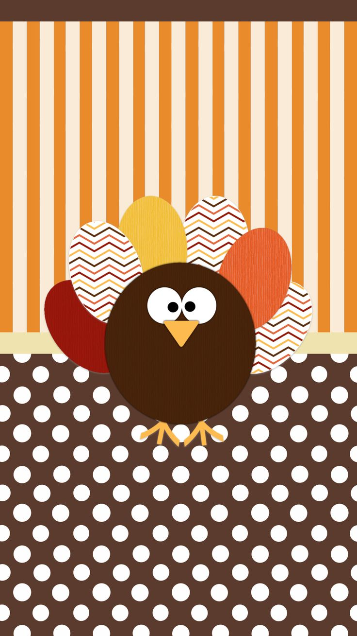 ♥LuvNote2: Thanksgiving tjn