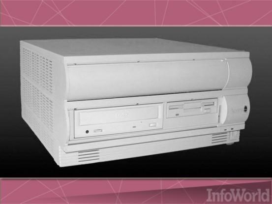Risc PC (1994)