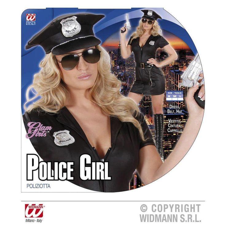 Sexy-Polizistin-Kleid-schwarz-Fasching-Kostum-Damenkostum-Polizei-_57.jpg (1200×1200)