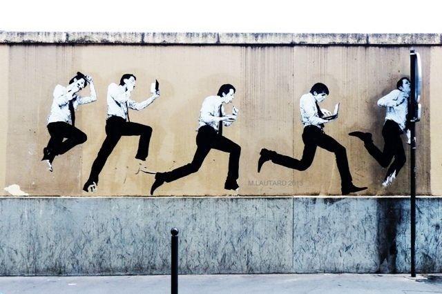 urban graffiti art, street art online, urban artist, graffiti artists.