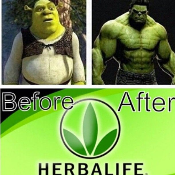 The average method on how to sell herbalife online. There is a better way even to sell #herbalife24