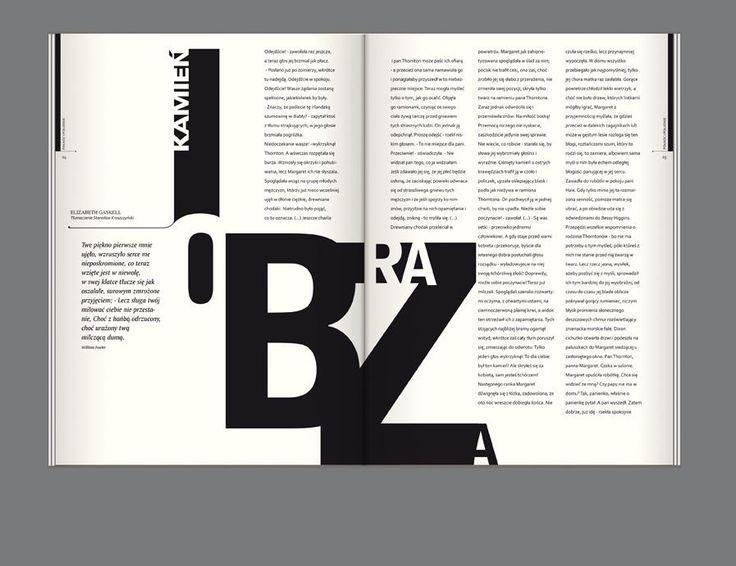 Oltre 25 fantastiche idee su design per brochure su for Poster londra ikea