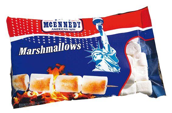 """"""" Marcipán"""" z Marshmallow..  Keďže som túto hmotu (MMF) robila vždy len """"od oka""""..."""