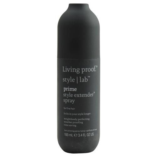 Living Proof Lab Prime Style Extender Spray