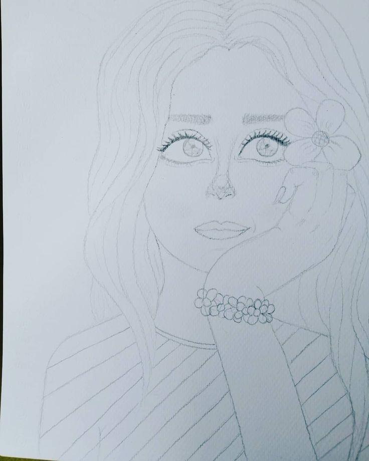 35f7221354a4292b5d114b48aa48ba81 - بعد سنة من الآن ستتمنى انك بدأت الآن🌺🌺#drawing #artist #anime #co...