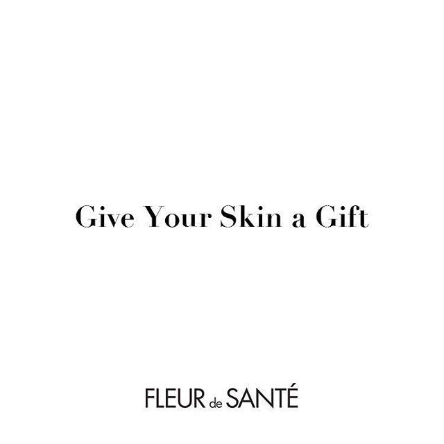 Give Your Skin a Gift... We invite you to read more here: http://ow.ly/D2G8308lceZ  #fleurdesante #texture #champagne #airless #airlessbottles #luxuryskincare #beauty #skincare #skincareroutine #nature #flower #phytostemcell #newproduct #newskincare #luxurybrand #daycream #serum #nightcream #love #passion #valentines #valentinesgift