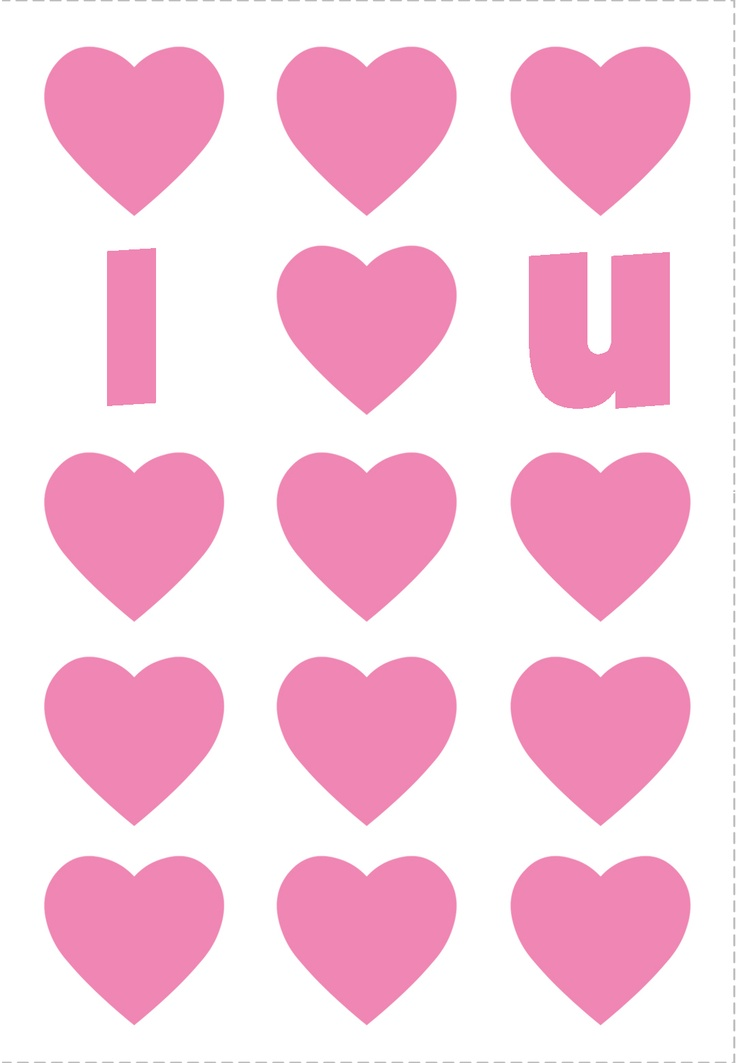 1000+ images about Printable Love Cards on Pinterest