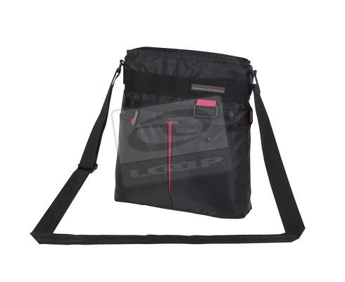 sportovní taška přes rameno LOAP - CREPS