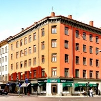 Notar Södermalm  mäklare södermalm  fastighetsmäklare södermalm  http://www.notar.se/kontakta-oss/kontor/8090/notar-sodermalm