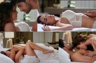 Featuring Sunny Leone and Tanuj Virwani in lead roles,One Night Stand has finally hit the silver screens today. One of its highlights is a thought-provoking monologue delivered by Sunny, which will prompt the audience to sit up and feel for her character who goes through myriad emotions. Tanuj Virwani's intense character in the erotic thriller is a far cry from...  Read More