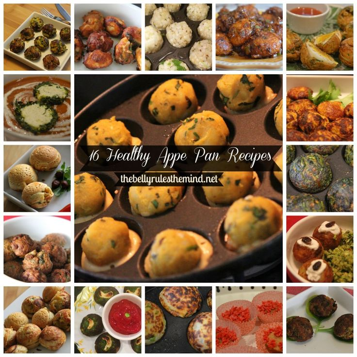 Quick easy indian potluck recipes