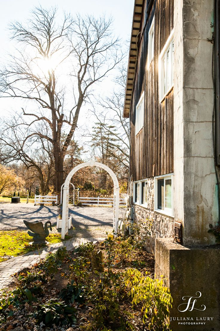 33 Best Images About Bucks County Wedding Venues On Pinterest