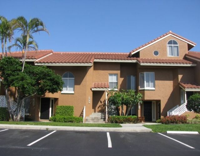 Boca Arbor Club Apartments For Rent Boca Raton Florida #lease #real_estate # Florida #