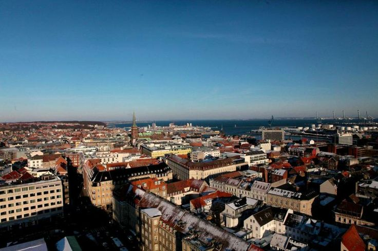 """Denmark """"Hygge Season"""" on #Zady #Features #Stories"""