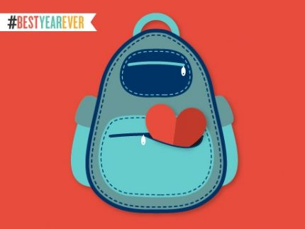 Empathy: The Most Important Back-to-School Supply | Edutopia