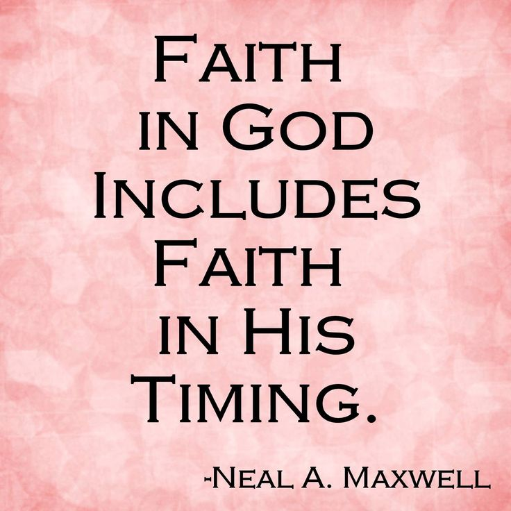 Love And Faith Quotes: 123 Best Images About Hope, Strength, Courage, Love
