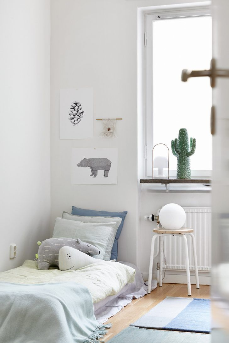 brilliant joyful children bedroom furniture. Add A Little Cactus Chic To Your Kids Room Brilliant Joyful Children Bedroom Furniture