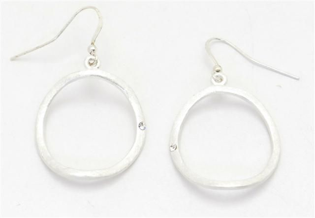 #orecchino #earring #boucle d'oreille #Ohrring
