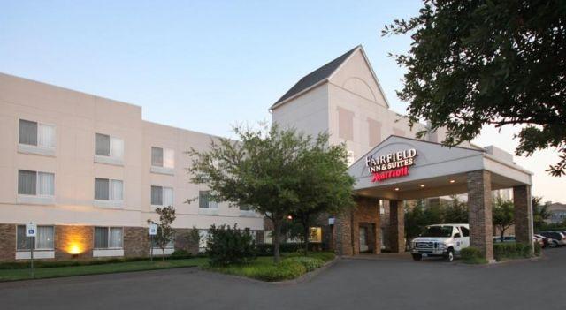 Fairfield Inn by Marriott Las Colinas - 3 Star #Hotel - $59 - #Hotels #UnitedStatesofAmerica #Irving http://www.justigo.me.uk/hotels/united-states-of-america/irving/fairfield-inn-by-marriott-las-colinas_101381.html