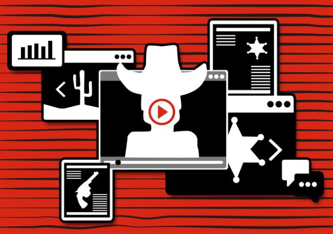 Why Branding is Essential to Video Marketing?  #Video #Marketing #Branding #Corporate #Identity #Brand_Video #AnimationVideo #App_Video