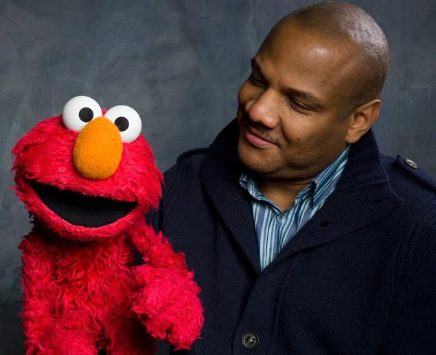Elmo doll news sex counting