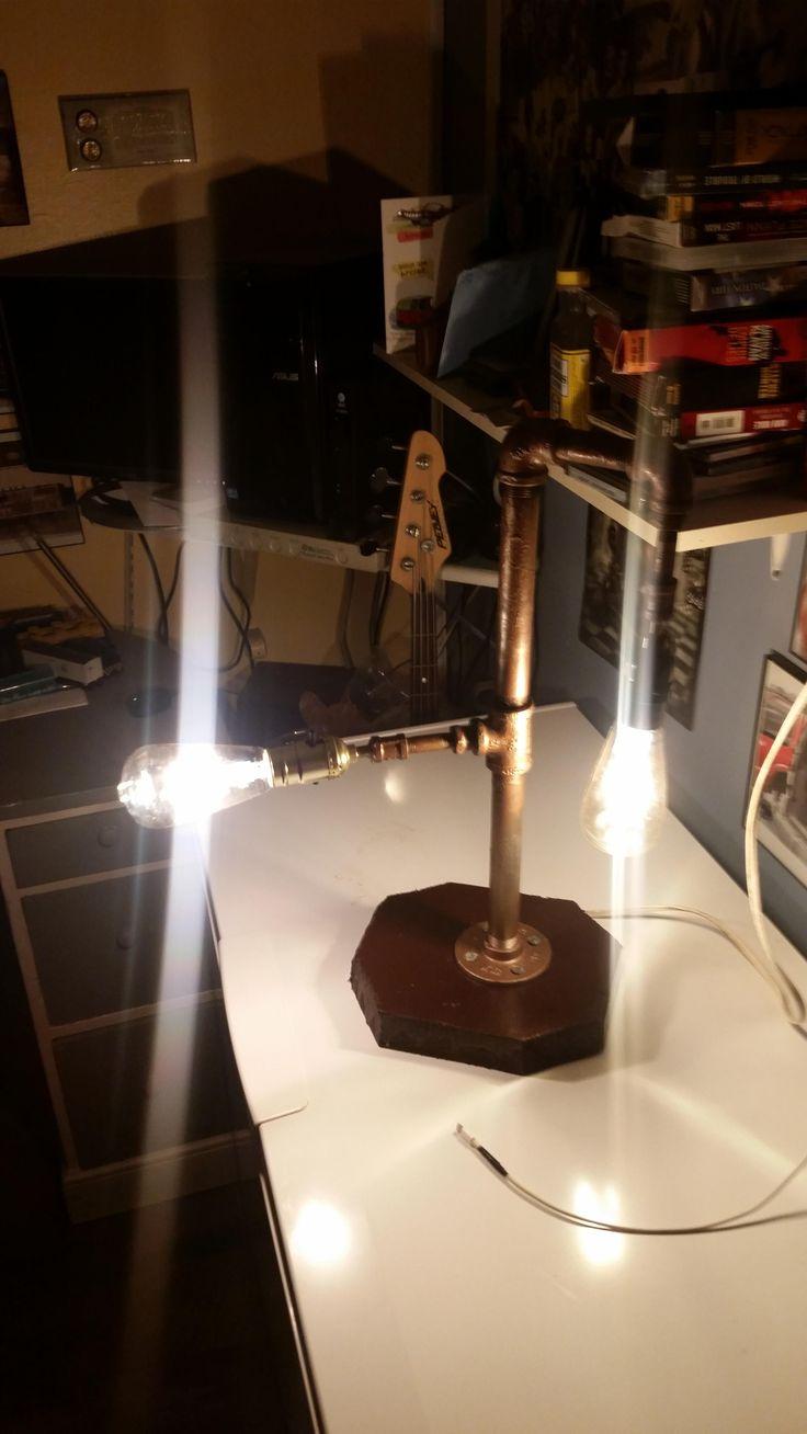 http://ift.tt/2usBBI3 lamp