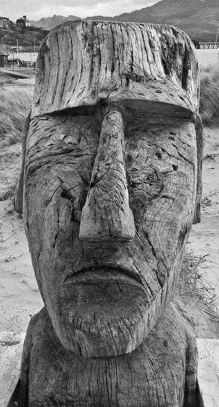 Best images about easter island heads on pinterest