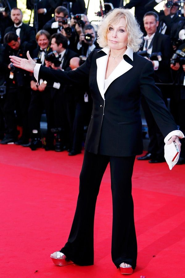 115 Best Images About Actress Kim Novak On Pinterest