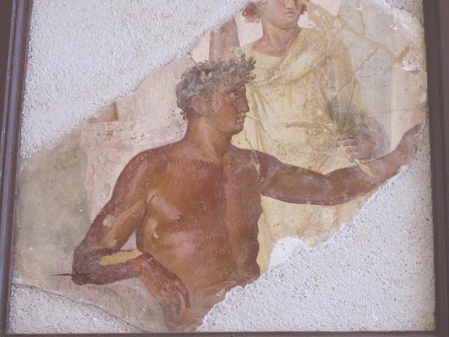 ancient rome development pax romana - photo#46