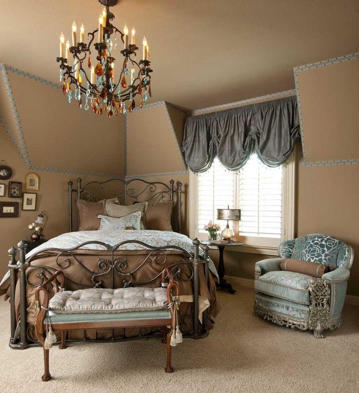 Luxury Women Bedrooms 37 best bedrooms ♥ images on pinterest   architecture, google