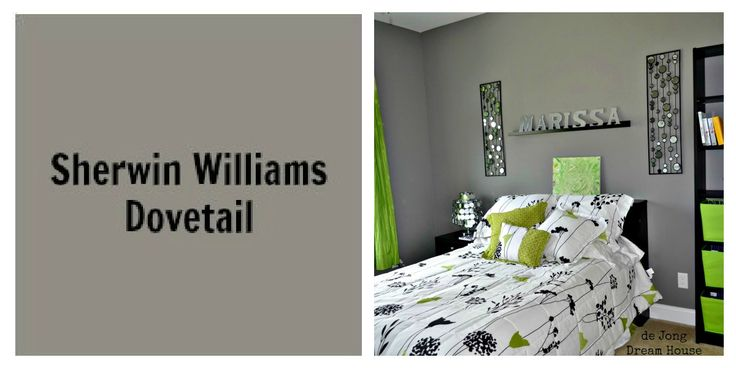 about home painting colors sherwin williams on pinterest paint. Black Bedroom Furniture Sets. Home Design Ideas