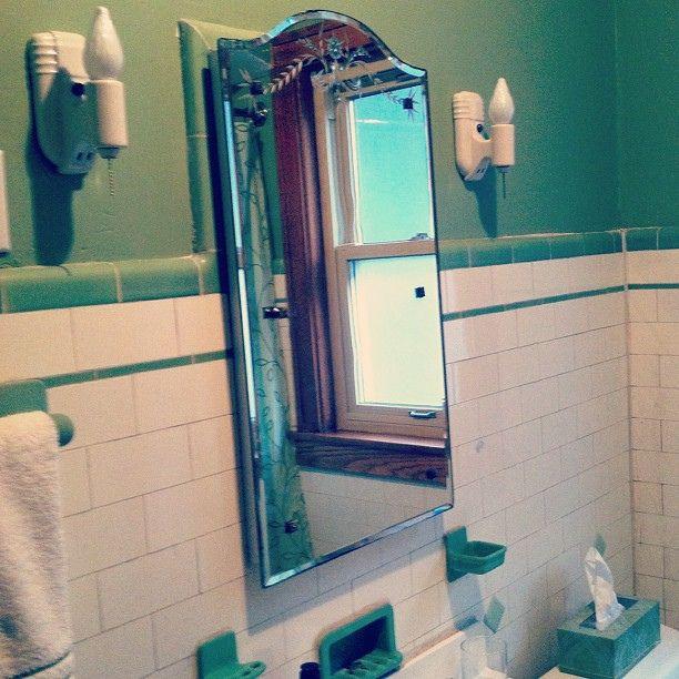 26 Best Bathroom Images On Pinterest
