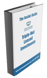 TRIPLE NET LEASE DEFINITION – EVERYTHING YOU NEED TO KNOW – Westwood Net Lease Advisors LCC #lease #from http://lease.remmont.com/triple-net-lease-definition-everything-you-need-to-know-westwood-net-lease-advisors-lcc-lease-from/  TRIPLE NET LEASE DEFINITION – EVERYTHING YOU NEED TO KNOW WHAT IS A TRIPLE NET LEASE DEFINITION HOW THEY COMPARE TO OTHER COMMERCIAL INVESTMENTS Triple Net Lease definition: The renter is accountable for their proportionate portion of property taxes, insurance…