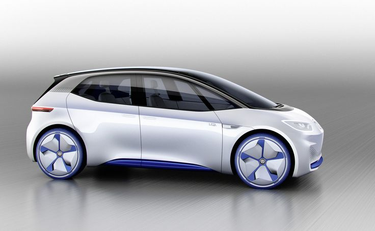 Volkswagen will invest $ 10 billion on electric vehicles. #Cars, #ElectricVehicle, #ElectrickCar, #Hatici, #MatthiasMüller, #Technology, #Tesla, #VW, #Wolkswagen https://www.hatici.com/en/volkswagen-will-invest-10-billion-on-electric-vehicles Though Volkswagen has shown many concept designs for electric vehicles it intends to produce in the future, this area has not yet undergone any significant development. Matthias Müller, managing director of the company, announced t