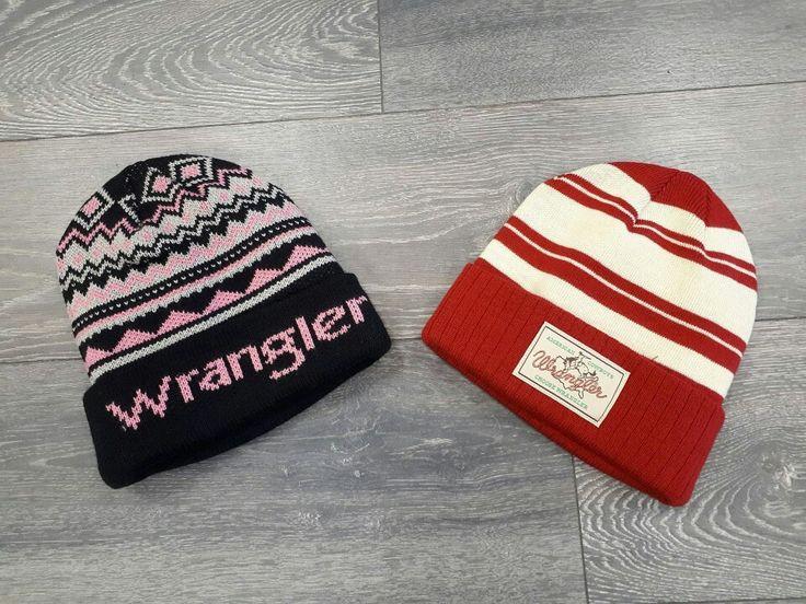 Faites votre choix : Wrangler ou Wrangler ;-) ?