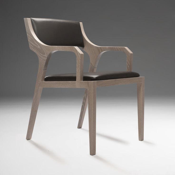 35 best Baby Cahir Design / High Chair Design images on Pinterest