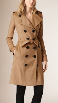 1000  images about Coat &amp blazers on Pinterest | Blazers Double
