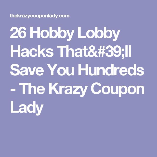 17 best ideas about hobby lobby store coupon on pinterest hobby lobby shop hobby lobby printable coupon and hobby lobby coupon