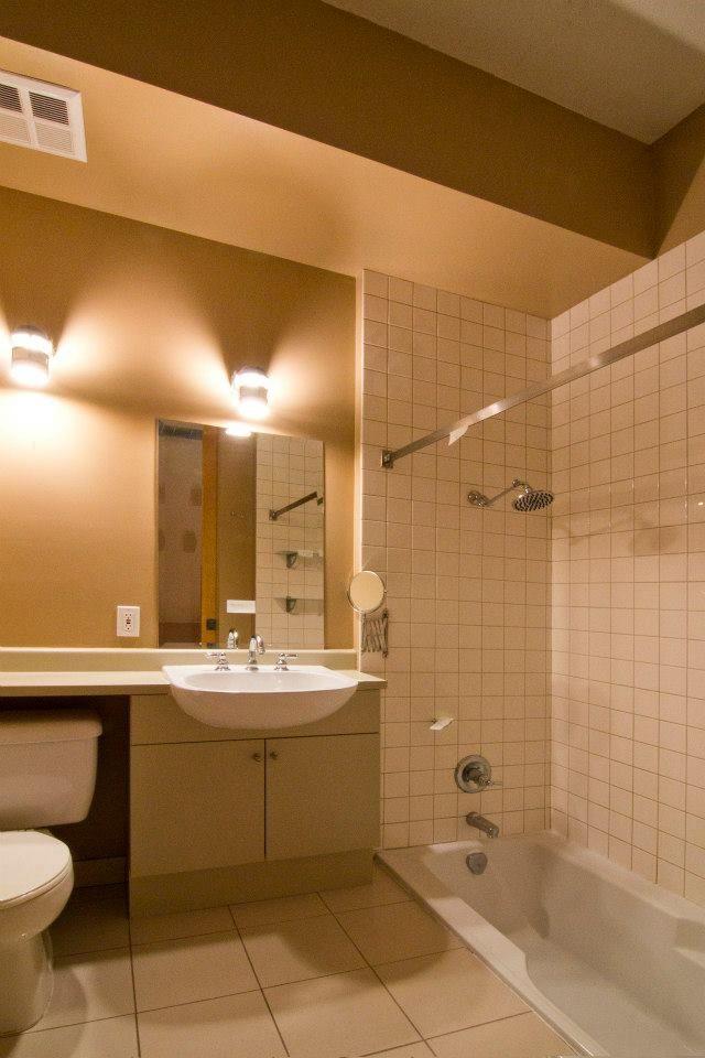 우리집 꾸미기_화이트 인더스트리얼 모던 빈티지 스타일로 탈바꿈한 아파트 인테리어 디자인 : 네이버 블로그