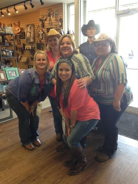17 best images about boot barn stores get festival ready