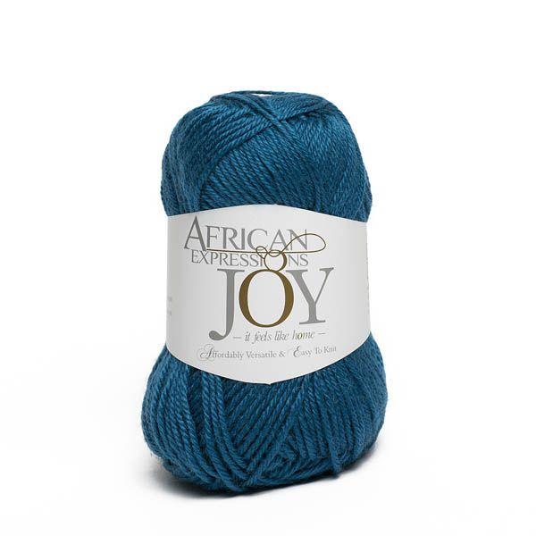 Colour Joy Dark aqua, Double knit weight,  African expressions 1079, knitting yarn, knitting wool, crochet yarn, kid mohair yarn, merino wool, natural fibres yarn.