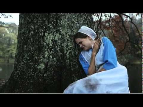 """The Shunning - What really makes a family?  On the eve of her wedding to a handsome Amish widower, Katie Lapp makes a discovery that throws her life into confusion. Why would Katie's mother, a simple Amishwoman who embraces the Old Ways, keep a beautiful satin baby dress in a world of woolen cape dresses? And why is an """"Englisher"""" woman searching for Katie?  The answer sends Katie on a painful quest to uncover a secret past that alienates her from her community before she can find healing."""