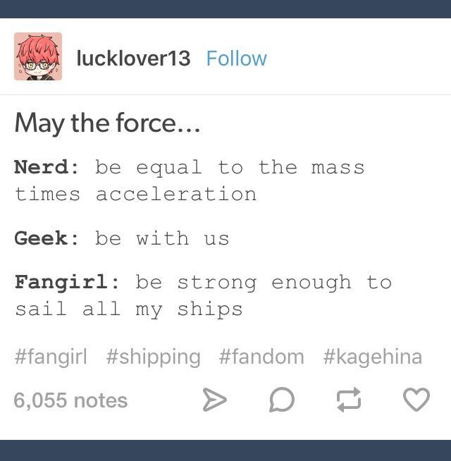 Yeah in def a geek. Soz fangirls, but you're all a lithe narrow minded with your interpretations of literature if your ships are all you care about