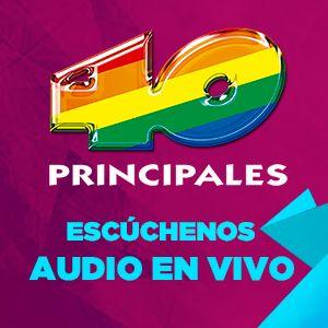 Los 40 Principales Colombia es una emisora de sólo éxitos. Actualidad musical, videos, fotos y programas: La Cama, Insomnia, Del 40 al 1. Señal en vivo