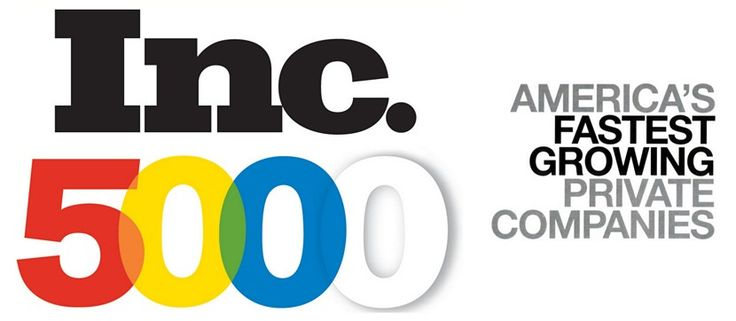 Isagenix has earned a spot on Inc. magazine's Inc. 5000 list as one of the fastest-growing companies in America—propelling its three-year growth by 83 percent and moving up in rank to 3,764—for the eighth year in a row!