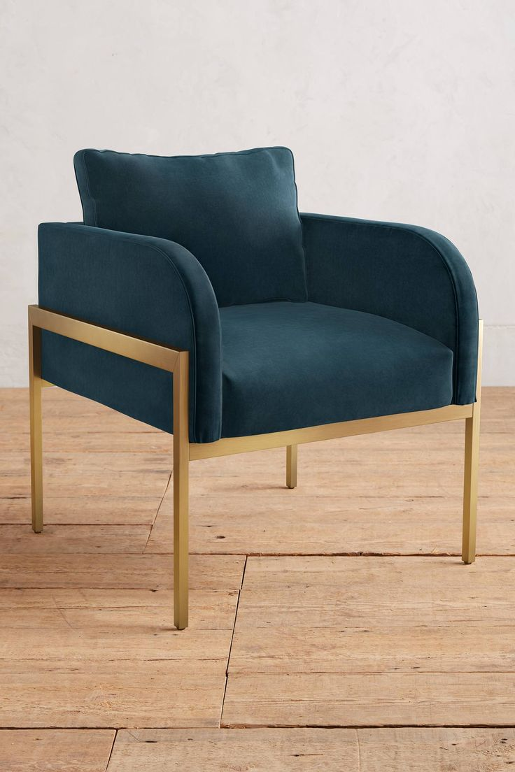 25 best Chairs chairs chairs images on Pinterest | Armchairs ...