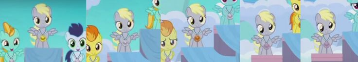 My Little Pony: Friendship is Magic: Image Gallery   Know Your Meme